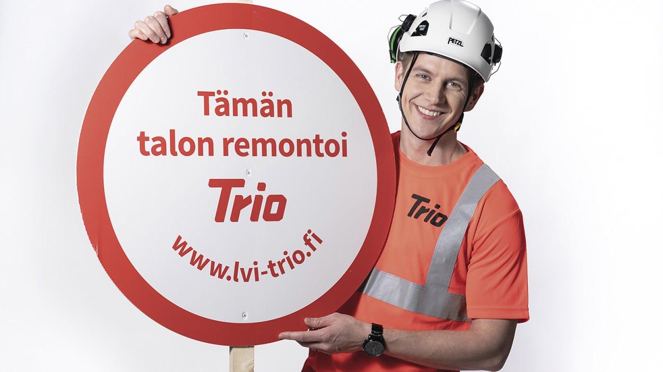TRIO_1619x1080_rgb_kylttimies2